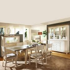 H Sta Esszimmerm El Emejing Esszimmer Landhausstil Ikea Ideas House Design Ideas