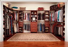 home depot black friday closet system spare room may be your future walk in closet the columbian