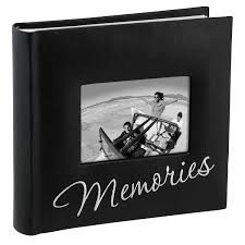 photo album malden international designs memories bookbound with