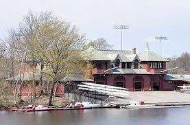 boat house newell boathouse wikipedia