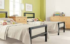 Kids Bedroom Furniture by Nice Kids Twin Bedroom Sets Tips How To Choose Best Kids Bedroom