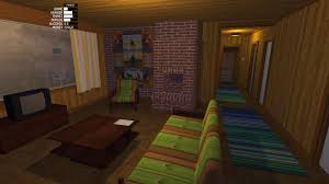 house design games in english my summer car on steam