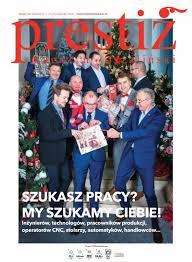 lexus is 250 zakup kontrolowany prestiż magazyn koszaliński wydanie 10 78 grudzień 2016 by
