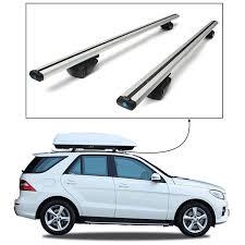lexus gx roof rack popular car roof rack cross bar for buy cheap car roof rack cross
