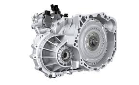 mitsubishi gdi engine kia announces new turbo 3 cylinder dual clutch transmission