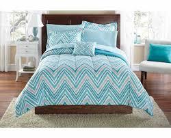 bedding set bedroom bedding sets illustrious bedding sets double