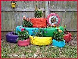 recycled container gardening ideas 40 creative diy garden