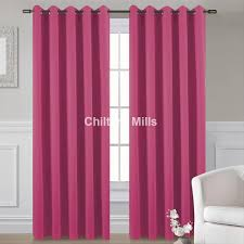 Dunelm Mill Nursery Curtains by Curtains Blinds Bedding Chiltern Mills