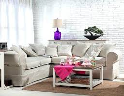 sofa im landhausstil sofas landhausstil honeycuttrodeo info