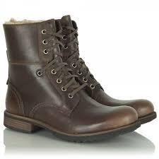 s ugg australia black boots s ugg australia black larus boots mount mercy