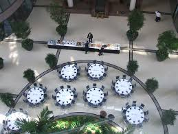 Tampa Convention Center Floor Plan Meetings U0026 Events At The Westshore Grand A Tribute Portfolio