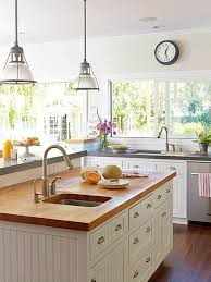 modern cottage decor modern and cottage style materials come together to create a