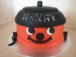 novelty cakes cakes org uk novelty cakes