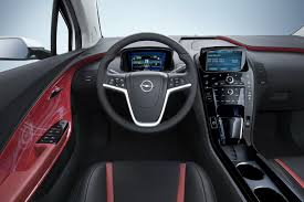 opel europe new opel ampera to sell for u20ac42 900 or us 59 100 in europe
