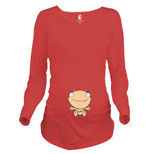 online get cheap clothes for pregnant women christmas aliexpress