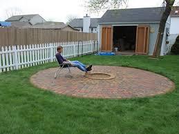 small backyard patio designs garden design garden design with patio landscaping ideas ideas