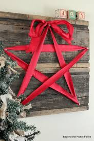 Best 25 Pottery Barn Christmas Shining Barn Christmas Decorations Ingenious Best 25 Pottery Ideas
