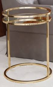 small decorative end tables great table end small of 384 best side tables images on pinterest