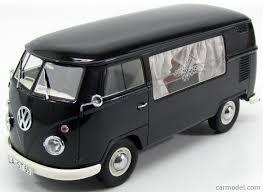 Premium Classixxs 30085 Scale 1 18 Volkswagen T1 Van