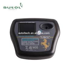 nd900 key programmer nd900 key programmer suppliers and