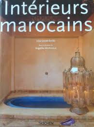 essential reading moroccan architecture and riad design find