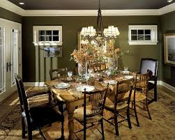 green dining room home living room ideas
