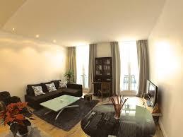 bureau de poste castellane marseille appartement appart design plein centre marseille appartement marseille