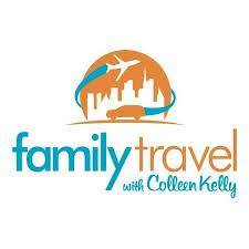 travel tv images Family travel