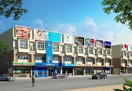 3 storey commercial building floor plan three storey commercial building jpg 800 554 architecture 3