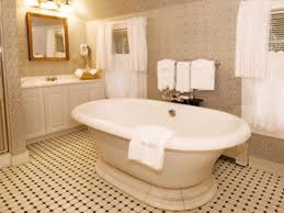President Bathtub Is There A Place In The White House Where The President Can Hide