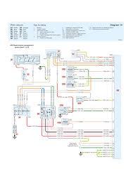 v manual peugeot 206 hdi diesel engine management system wiring