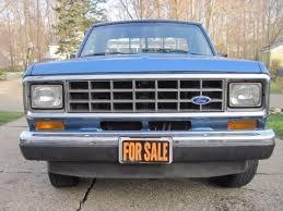 ford rangers for sale in ohio 1988 ford ranger xlt