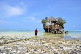 10 places every black woman should visit in her lifetime essence com