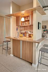 garage best garage wall cabinets affordable garage shelving