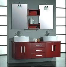bathroom cabinet ideas storage unique bathroom vanity ideas unique bathroom vanity top ideas this