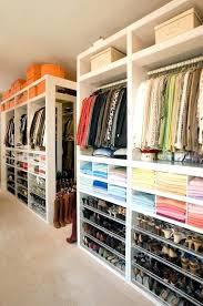 apartment interior design app bedroom closet ideas at home and