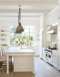 used kitchen cabinets houston used kitchen cabinets houston lovely ornate kitchen cabinets