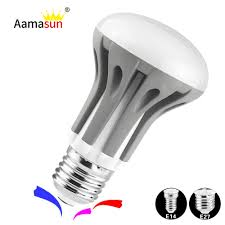 E14 Led Light Bulbs by Compare Prices On R39 E14 Led Online Shopping Buy Low Price R39