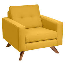 awesome yellow armchair armchairs recliner chairs ikea eftag