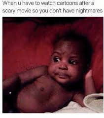 Twister Movie Meme - 25 best memes about scary movie scary movie memes