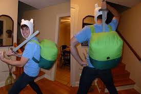 finn and jake halloween costume adventure time costumes images reverse search