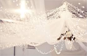 6 best images of diy shabby chic wedding ideas vintage shabby