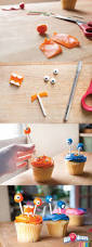 Candy Crafts For Halloween by 48 Best Happy Halloween Images On Pinterest Happy Halloween