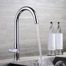 Delta Kitchen Faucet Installation Kitchen Faucets On Sale Kenangorgun Com