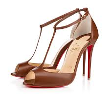 christian louboutin spiked sneakers for sale christian louboutin