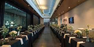 wedding venues tacoma wa wedding venues tacoma wa tacoma museum wedding venue