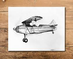 airplane nursery art airplane art airplane nursery decor