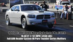 awd dodge charger racing headers chrysler 300c dodge charger 5 7l hemi