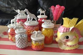 How To Use Mason Jars For Decorating 12 Amazing Mason Jar Crafts Ideas Viral Hamster