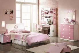 rosa kinderzimmer rosa kinderzimmer nummer eins auf kinderzimmer rosa gestalten 14